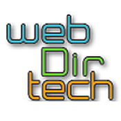 Web Dir Tech