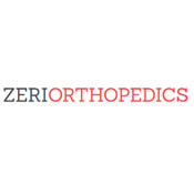 ZERI ORTHOPEDICS